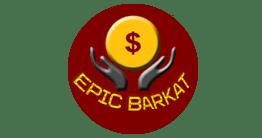 epicbarkat