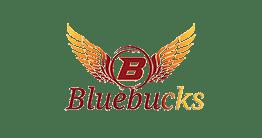 blue-bucks