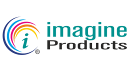 imagineproduct
